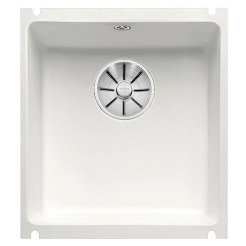 Blanco Subline 375-U Ceramic Sink